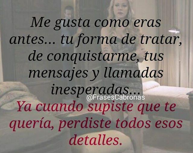 ❤ #Comenta @fernandacga  @rafaelamayanunez #monicayaurelio #monicarobles #cabronacomomonicarobles #aureliocasillas #elseñordeloscielos #elseñordeloscielos4 #esdlc4 #frasescabronas
