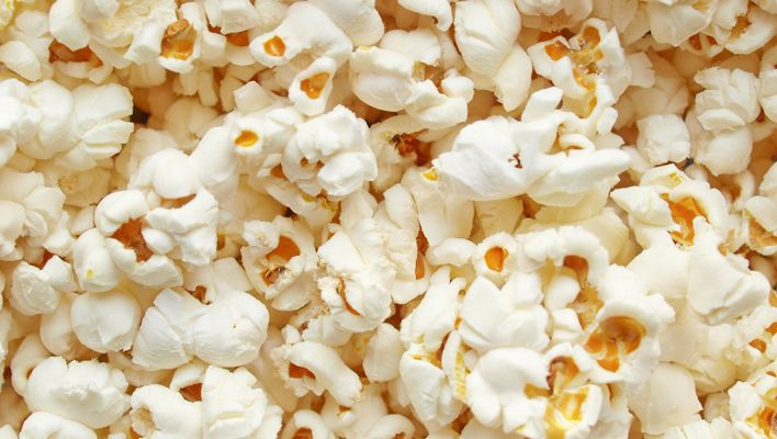 Whether you're at the movies, at home watching a movie, or even just hungry, popcorn is a favorite and healthy snack for many people around the world. In the USA alone, 17 billion quarts of the stuff are popped annually! Unlike many of the candy fundraisers, a popcorn fundraiser is healthy and fun to organize, …