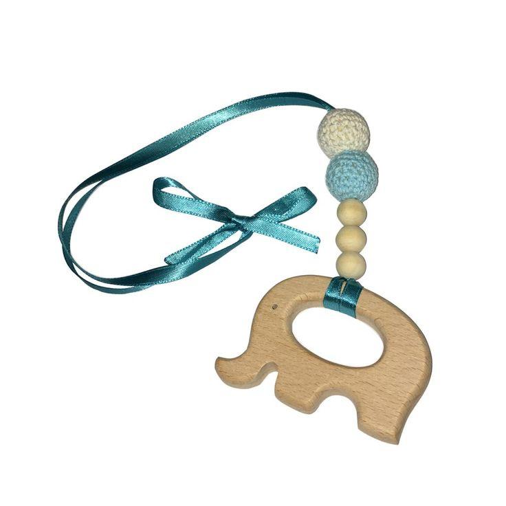 collana-elefante-azzurro