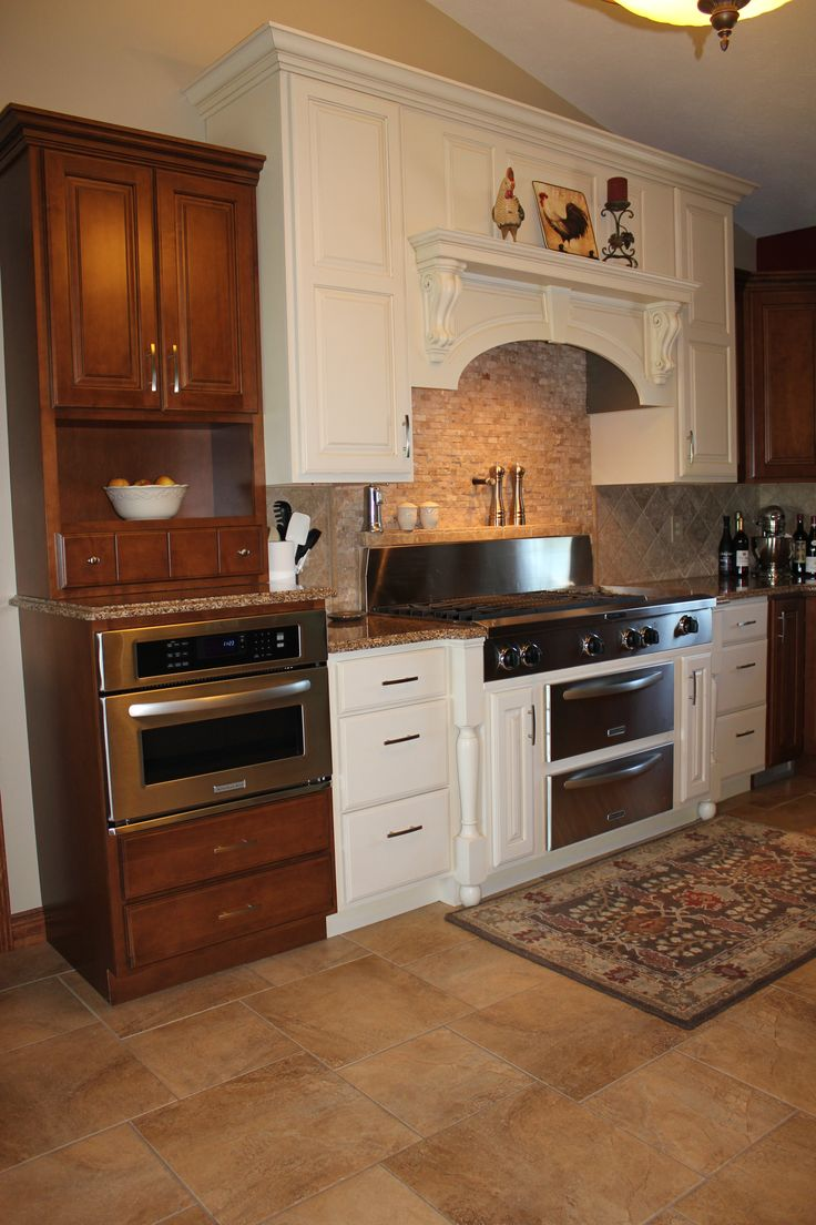 258 best images about updating cabinets color and soffit for Update white kitchen cabinets