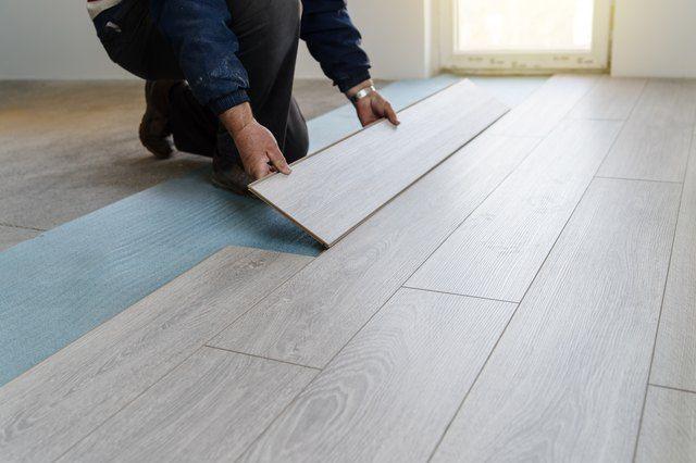 Laminate Flooring, Laminate Wood Flooring Cost