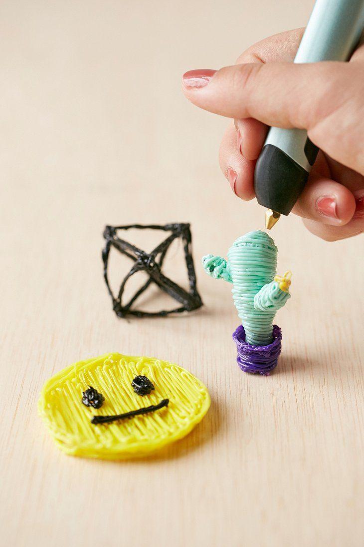 3Doodler Pen Gift Set
