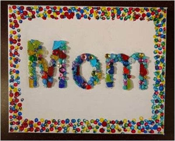 53 best images about crafts for seniors on pinterest for Arts and crafts for seniors