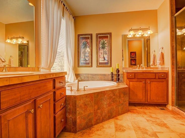 light orange color bathroom Best 25+ Orange color schemes ideas on Pinterest | Blue