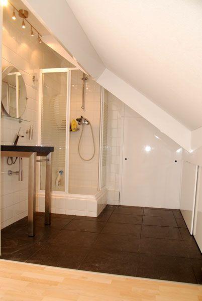 17 beste idee n over zolder verbouwing op pinterest afgewerkte zolder zolderberging en - Redone slaapkamer ...