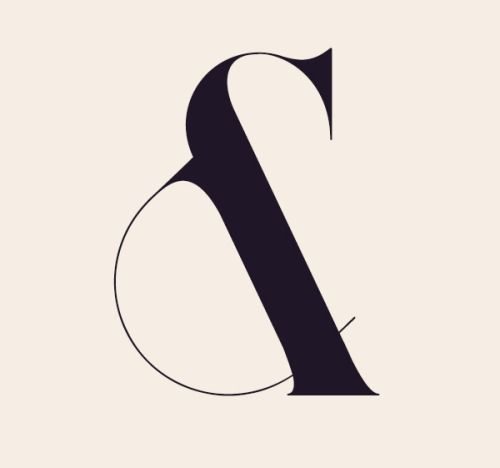 Port Vintage by Joao Oliveira Inspired by the well known forms of typography such as Bodoni and Didot and the elegance of calligraphy typefaces. #inlarariastudio #inspo