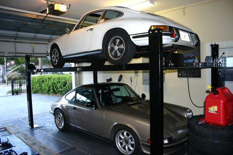 Les 25 meilleures id es de la cat gorie pont levateur for Garage automobile 38 la buisse