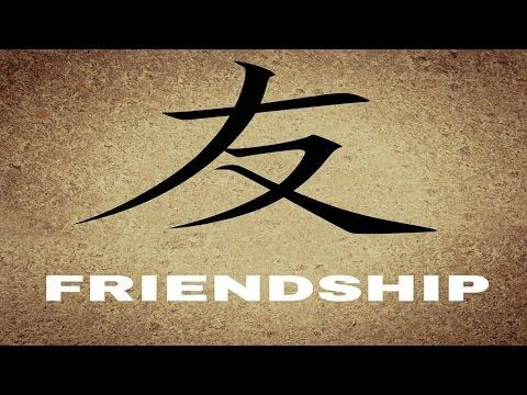 Old friends quotes on this Happy Friendship Day 2016 Messages, SMS, Quotes, Whatsapp Video Friendship Day is coming on this 7th August 2016. Do not …