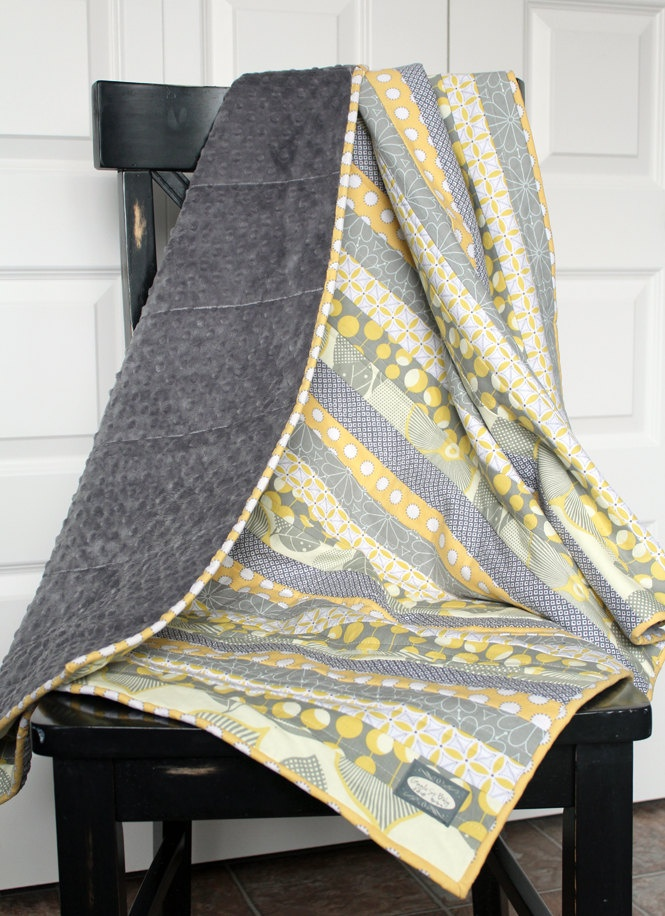 37 mejores imágenes sobre home goods fur en Pinterest | Best Bebé ... : home goods quilts - Adamdwight.com