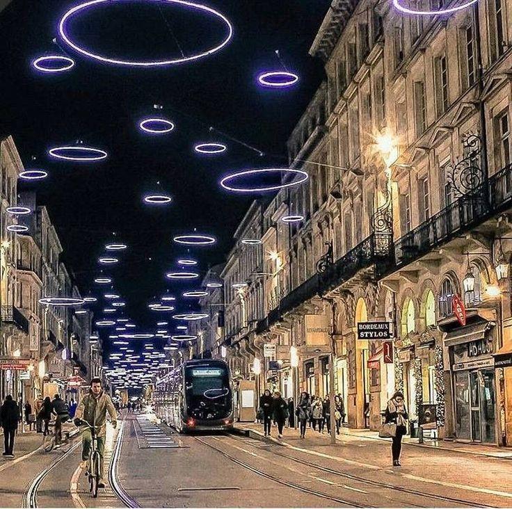 | Paris Christmas