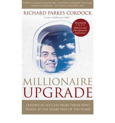 Millionaire Upgrade