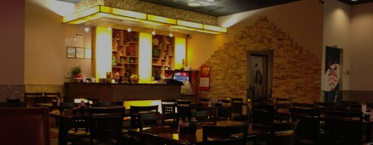 New Fresh Wok Chinese and Japanese Restaurant, Sushi, Falcon Heights, MN 55113, Menu, Online Order, Take Out, Online Coupon, Discount Menu, Customer Review