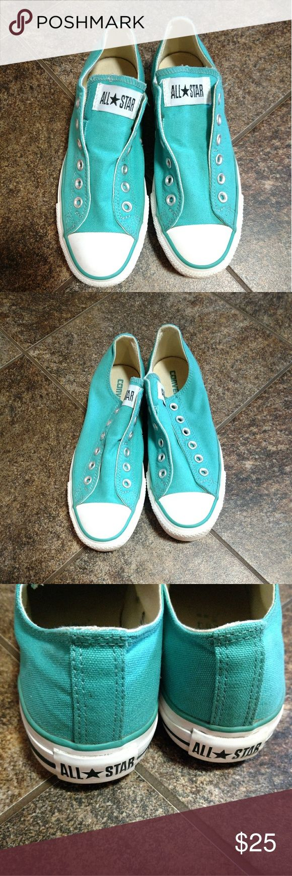 converse shaping the customer Free shipping both ways on mint green and pink converse, from our vast selection of styles fast delivery, and 24/7/365 real-person service with.