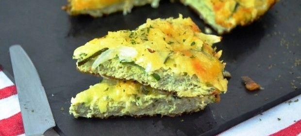 Frittata-cuatro-quesos-portada