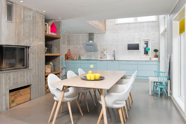 decoracion-nordica-cocinas
