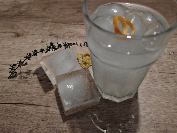 Die wichtigsten Gin Sorten - ein Überblick. Foto: Andy Gotter