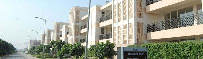 Puri Vip Floors Faridabad: Rising Demand for Affordable Housing Option in Pur...