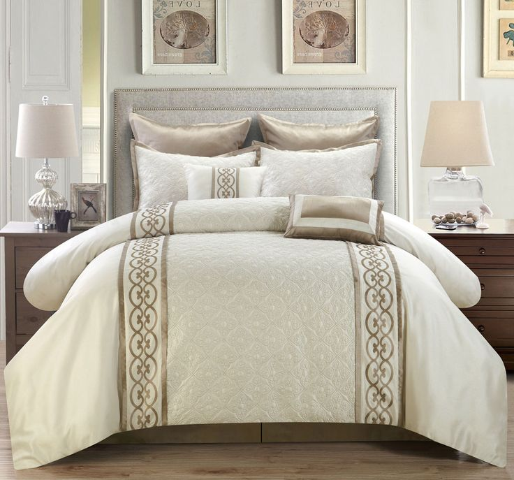 25 best ideas about gold comforter on pinterest white and gold comforter gold bedding and. Black Bedroom Furniture Sets. Home Design Ideas