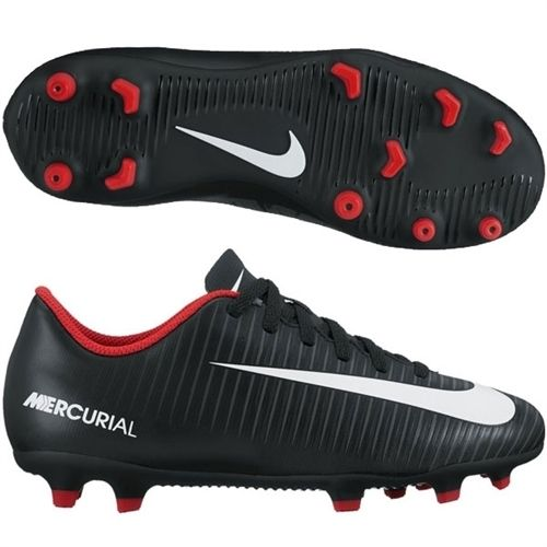 Бутсы детские Nike JR Mercurial Vortex III FG .   .   .      #детскиебутсы #бутсыдетские #бутсы #футбольныебутсы #копочки #копы #футбольнаяобувь #обувь #взуття #спортивнаяобувь #Nike #футбольныймагазин #футбол #football #спорт #soccerpoint