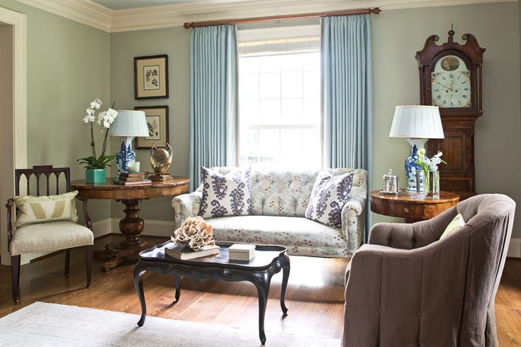 17 best images about cozy elegant living rooms on - Cozy elegant living rooms ...