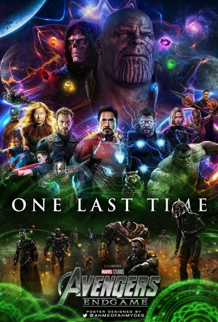 Top 15 Facts Avengers Endgame Quantum Realm Suit Marvel
