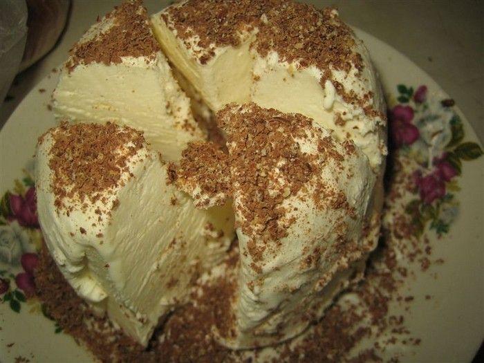 Пломбир по ГОСТу (тот самый!) - вам, любители мороженого!. Обсуждение на LiveInternet - Российский Сервис Онлайн-Дневников