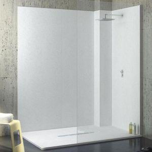 Oltre 25 fantastiche idee su box doccia su pinterest for Pannelli rivestimento doccia