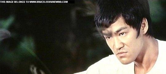 Bruce Lee - IMDb