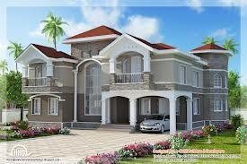 #house #design
