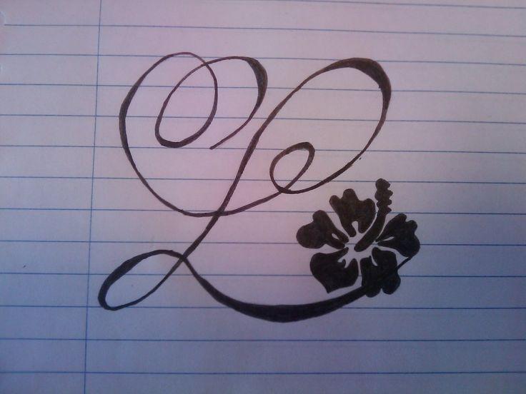 Letter_L_Tattoo_by_Profiler_Designs.jpg (1032×774)