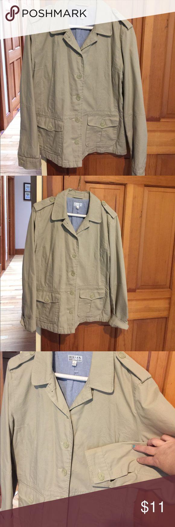 25 Best Ideas About Tan Jacket On Pinterest Maroon