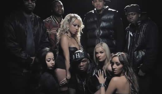 50 Cent ft. Snoop Dogg & Young Jeezy – Major Distribution   http://www.emonden.co/50-cent-feat-snoop-dogg-young-jeezy-major-distribution