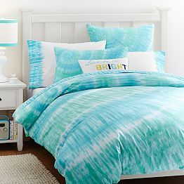 Best 25 girls duvet covers ideas on pinterest teen bed spreads bed covers for girls and cute - A nice bed and cover for teenage girls or room ...