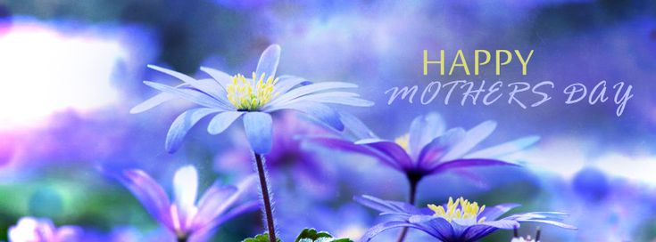 Free Mothers Day Facebook Covers, Cute Mothers Day Images for Facebook