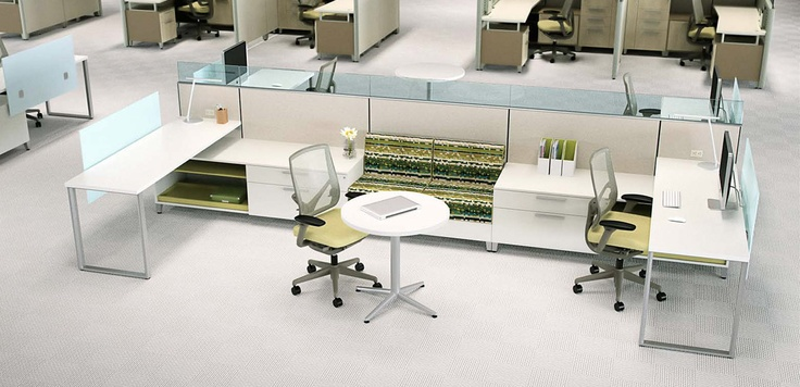 17 Best Images About Office Design On Pinterest Vienna