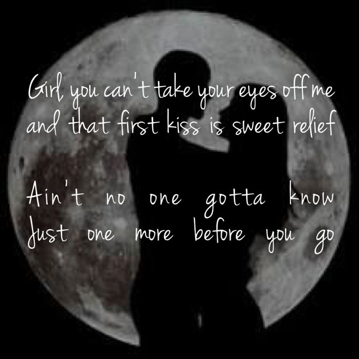 Lyric black lyrics : Yli tuhat ideaa: Dierks Bentley Lyrics Pinterestissä ...