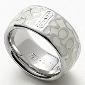 Great gift idea... It goes with absolutely everything. I'm in love with mine and wear it everyday