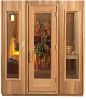 Best 20+ Sauna kits ideas on Pinterest | Outdoor sauna kits ...