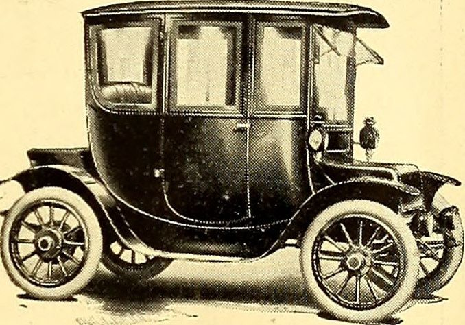 "Image from page 8 of ""American homes and gardens"" (1905) 