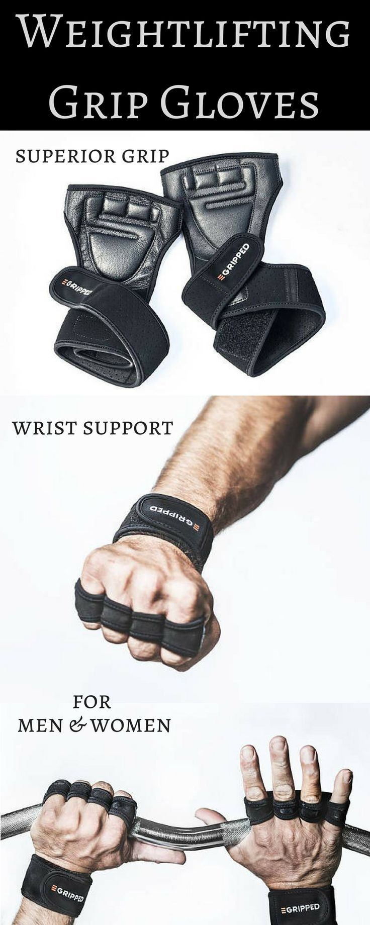 Going to invest in a pair of these gloves,  my calluses are getting worse.  Thank God the hubby lifts too and understands LOL   Crossfit | Weightlifting | Workout Gloves | Crossfit Glove | Gym Gloves |  Pull Up Gloves #ad #weightlifting #workout