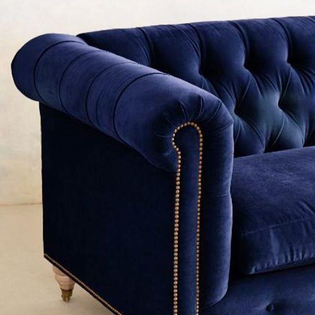 33 best Sofá capitonê images on Pinterest Couches, Living room - einrichtungsideen f amp uuml r wohnzimmer