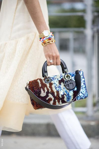 Fashion_Week_Streets_nyfws_d2_ss17_053