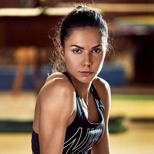 Ktoś tu ma jakieś wymówki? 🙂 Niedługo wraz z Nike Women się z nimi rozprawimy 🙂 Dziewczyny, jeżeli nie widziałyście jeszcze najnowszej kolekcji Nike Black & White, możecie zobaczyć ją tutaj http://gonike.me/61808Tiop. #nikewomen