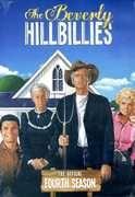 The Beverly Hillbillies: The Official Fourth Season , Max Baer Jr.