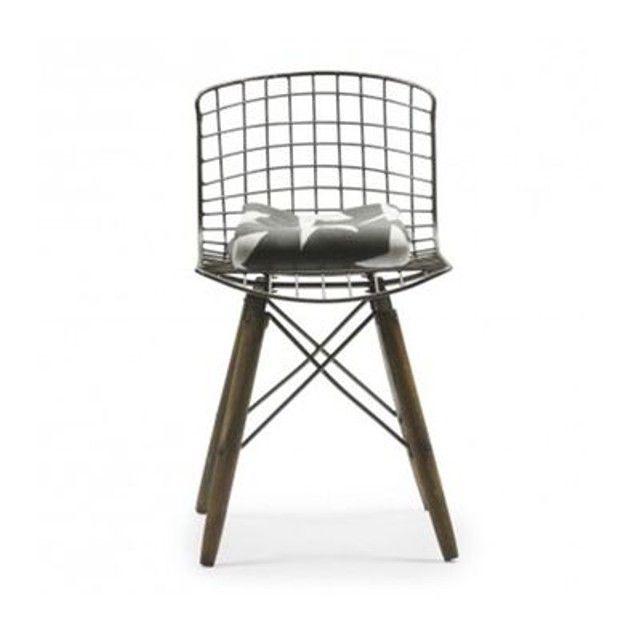 les 25 meilleures id es de la cat gorie chaises haut. Black Bedroom Furniture Sets. Home Design Ideas