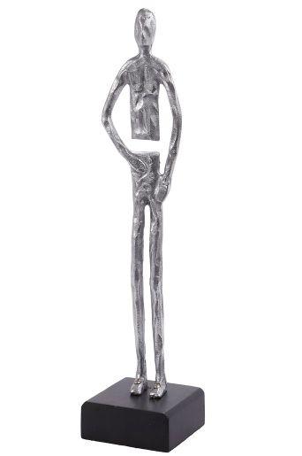 Jotex CORPUS figur