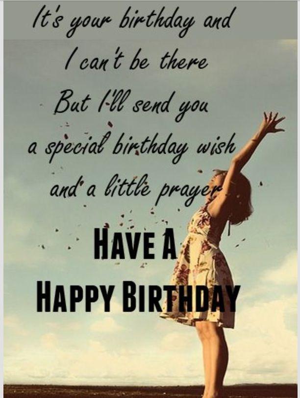 Happy Birthday Happy Day Pinterest Happy Birthday Wishes