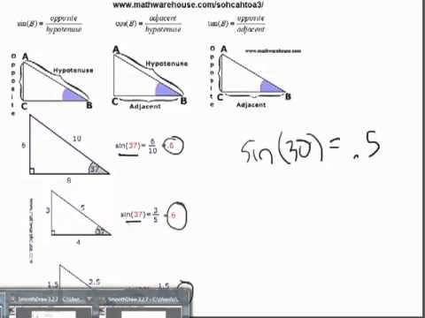 matrix operations algebra 2 worksheet free matrix algebra 2 worksheet ...