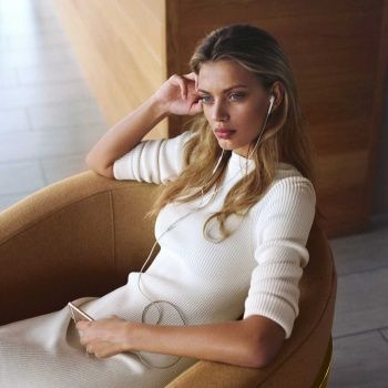 Bregje Heinen - Page 30 - the Fashion Spot