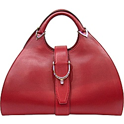 2013 latest cheap fashion handbags, womens fashion designer handbags, wholesale cheap designer handbags online